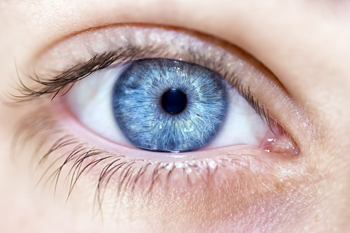Can LASIK Change Your Eye Color? | Lasik of Nevada